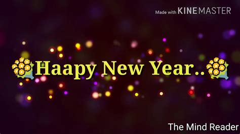 new year wishes whatsapp happy new year wishes whatsapp status in