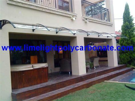diy polycarbonate awning awning canopy polycarbonate awning door canopy window awning diy awning sunshade lm