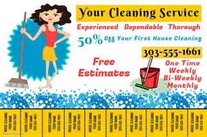 cleaning service template cleaning service template postermywall
