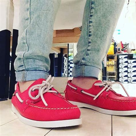 best boat shoes sebago out to sea 5 best sebago boat shoes for women