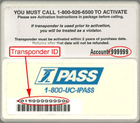 easy pass phone number illinois i pass