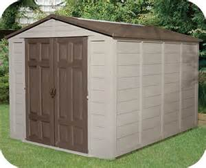 plastic resin storage sheds car interior design