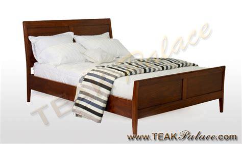 Lemari Kayu Ukuran Sedang dipan murah kayu jati ruang tidur seri putri harga murah