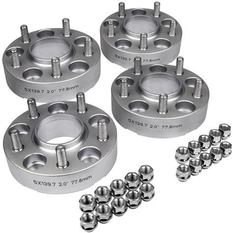 2004 dodge ram wheel bolt pattern 2002 dodge ram bolt pattern 2018 dodge reviews