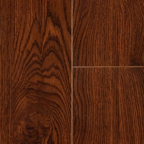 home nirvana 8mm chilton woods oak laminate