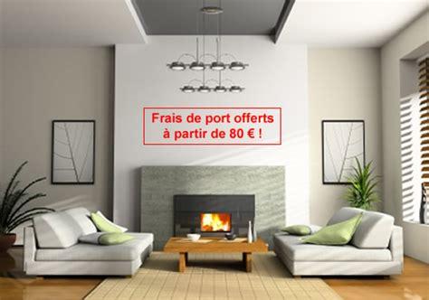 Plaque Protection Murale Poele Pas Cher 74 by Vitre Insert De Chemin 233 E Et Po 234 Le Cass 233 E Remplacement