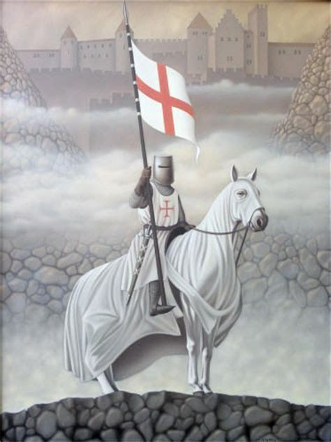 knights templar quotes quotesgram
