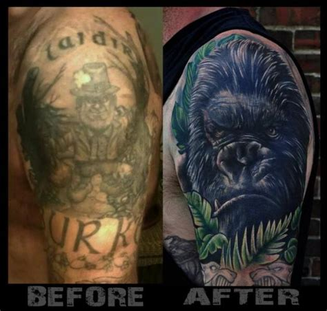 shoulder cover up tattoos shoulder cover up tattoos for wallpaper
