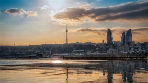 Luxury Dining Rooms by Baku Hotel Azerbaijan Luxury Hotel Four Seasons Hotel Baku