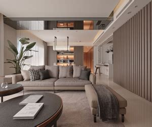 modern apartment designs by phase6 design studio asian interior design ideas