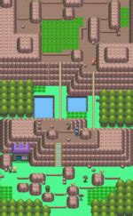 sinnoh route  bulbapedia  community driven