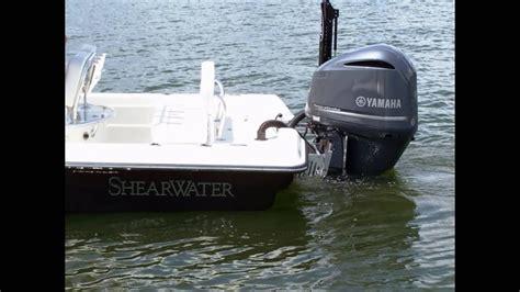 shearwater boats youtube shearwater boats 25 ltz youtube