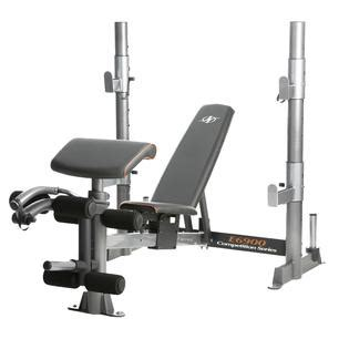 nordictrack bench nordictrack e6900 competition series weight bench