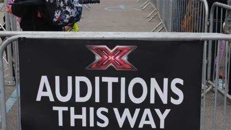 usa auditions 2015 auditions database x factor 2015 auditions top tips for this year s xfactor