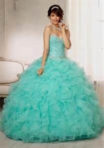 teal quinceanera dresses 2014 world dresses
