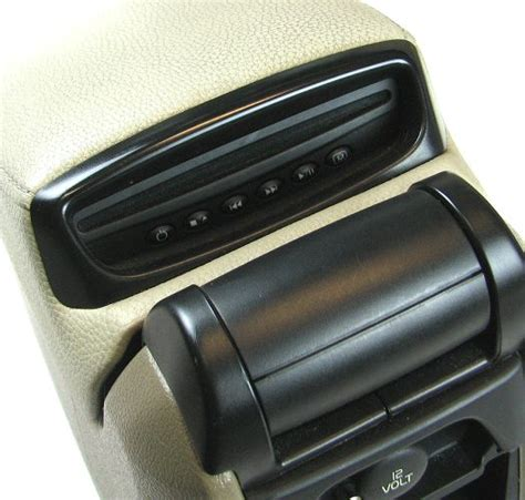 service manual 2008 maserati granturismo replace center console armrest lid latch 2006