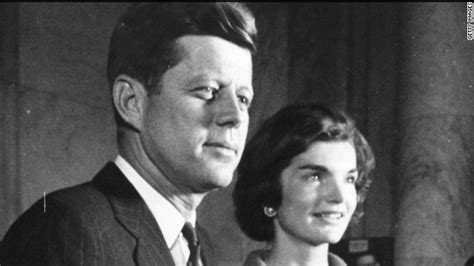 caroline kennedy facts summary history com secret martin luther king document included in jfk file