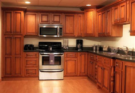 how to restain kitchen cabinets restaining kitchen cabinets