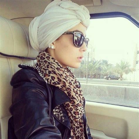 niqab tutorial 2016 style hijab 2016 swag