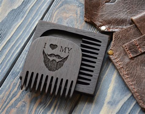 flow and comb the flow and comb hairstyle gallery