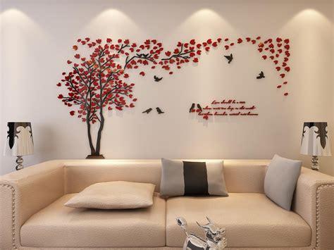 Design Bedroom Walls Online. modern bedroom wallpaper
