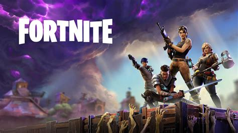 fortnite with bots fortnite pc