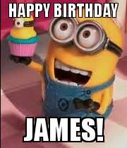 Personalised Wall Stickers Uk happy birthday james keep calm and carry on image generator