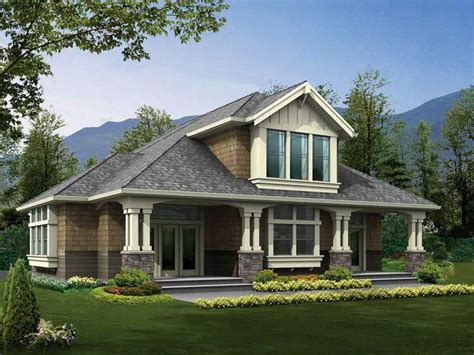 1000 images about craftsman style homes on pinterest single story craftsman house plans one bedroom craftsman