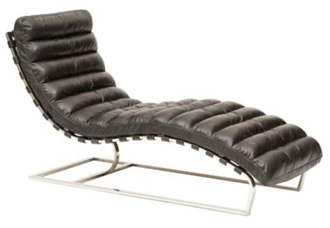 oviedo chaise restoration hardware oviedo chaise copy cat chic
