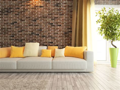 Comment Decorer Maison by Comment D 233 Corer L Int 233 Rieur De Sa Maison Avec Un Mur De