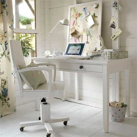 Office Desks Country Style Home Country Style Home Office Home Office Decorating Ideas
