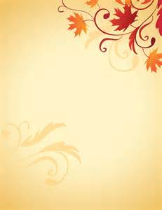 flyer background templates 10 best images of fall backgrounds for flyers fall flyer