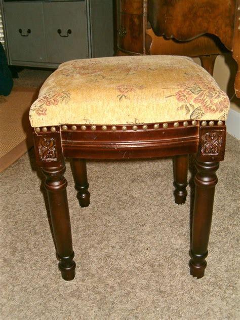 bekva m step stool 100 vanity bench furniture vanity stools and
