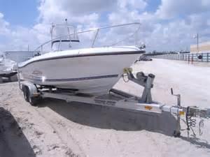 craigslist miami boats free boat for sale miami craigslist