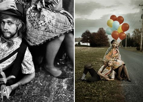 themes for engagement photo shoot adam halli once wed