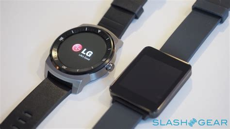 lg g r release and details slashgear