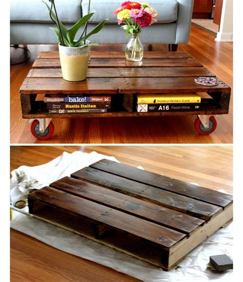 1000 images about pallets forniture on
