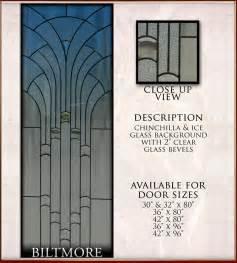 door with glass insert glass window door inserts campbell ca custom glass