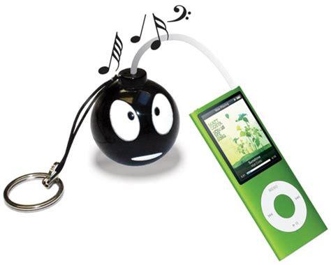 Speaker Mini Bomb mini bomb speaker
