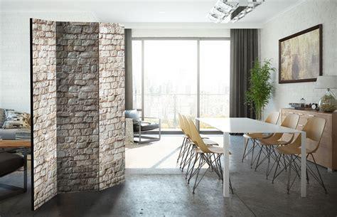 paravent schlafzimmer dekorativer paravent moderne und praktische