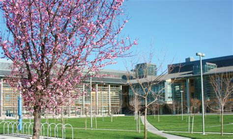 Uc Merced Finder Spotlight Uc Merced Undergraduate Admissions