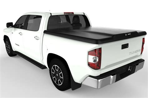 undercover bed covers 2014 2018 toyota tundra undercover elite tonneau cover