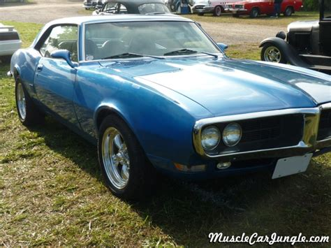 service manual chilton car manuals free download 1968 pontiac firebird windshield wipe control