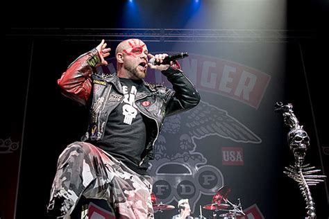 five finger death punch covers five finger death punch cover offspring two albums go