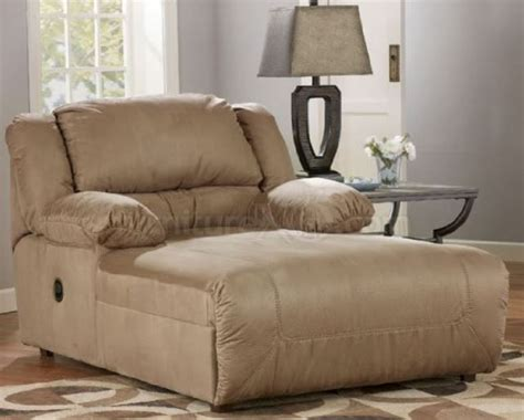 large chaise lounge sofa 32 best images about big man recliner chairs wide 350