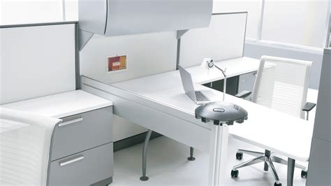 total office furniture panel systems total office furniture