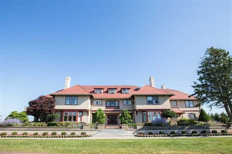 top cape cod hotels the best cape cod luxury resort best of cape cod