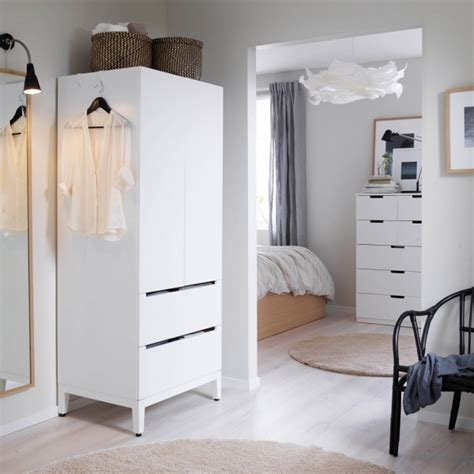 ikea bedroom furniture wardrobes awesome bedroom furniture amp ideas ikea wardrobe small