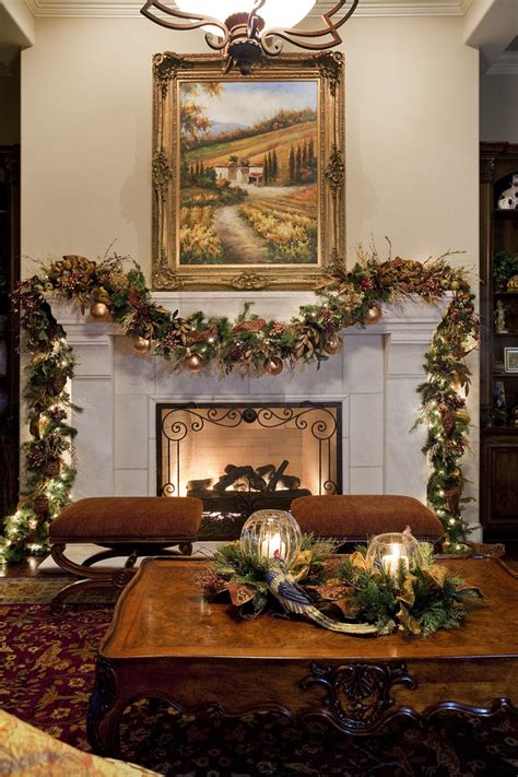 create a cozy home this frosty season betterdecoratingbiblebetterdecoratingbible