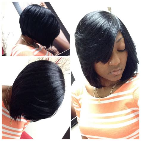 cheap haircuts in dc 27 best short hair images on pinterest hair dos plaits
